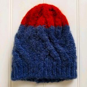 Bobo Chose Baby Hat